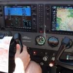 C172 31-150x150 in Cessna 172