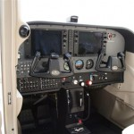 C172 4-150x150 in Cessna 172