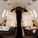 1 61-150x150 in Learjet 40XR